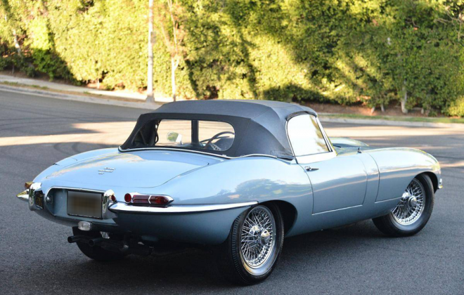 1968 Series 1 E-Type XKE OTS roadster image Series 1 (3).png