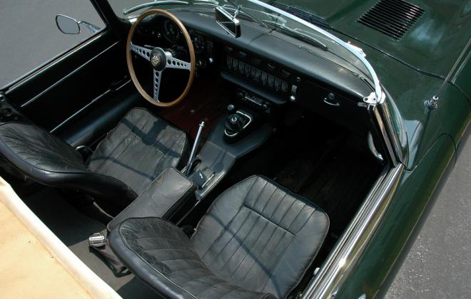 1968 XK-E E-Type roadster interior image.png