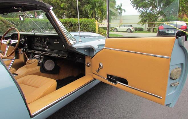 1968 XKE E-Type Jaguar Series 1.5 door skin.png