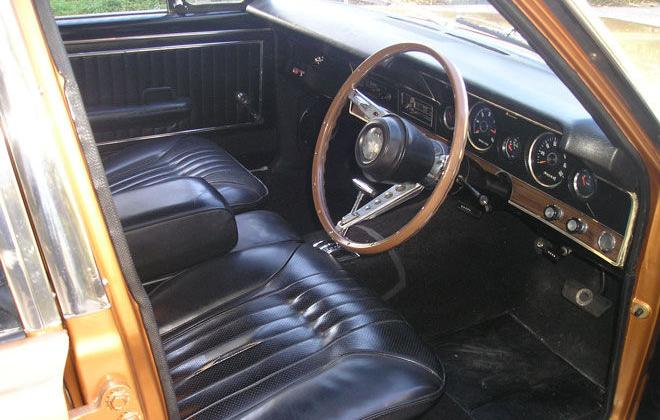 1968-ford-falcon-xt-gt-sedan interior.jpg