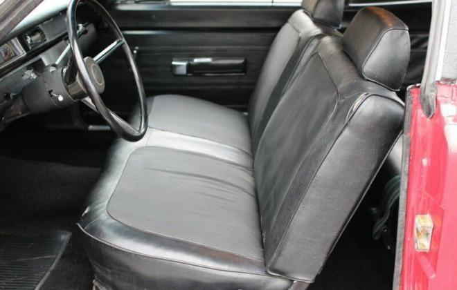 1969 Plymouth Road Runner front seats.jpg