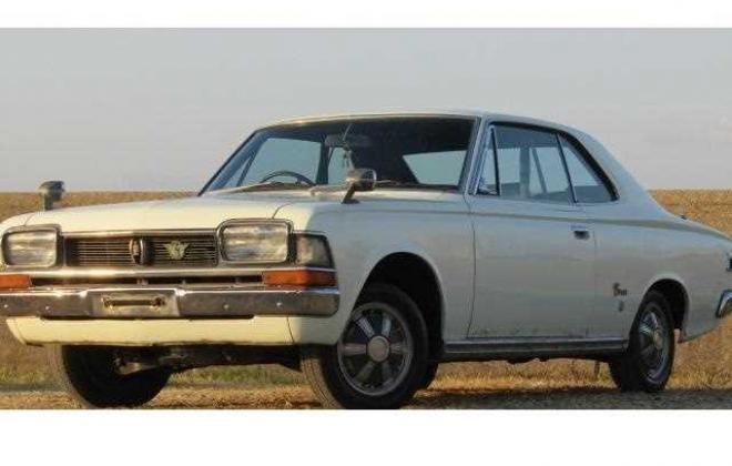 1969 Toyota Crown MS50 Hardtop Coupe Japan white images (1).jpg