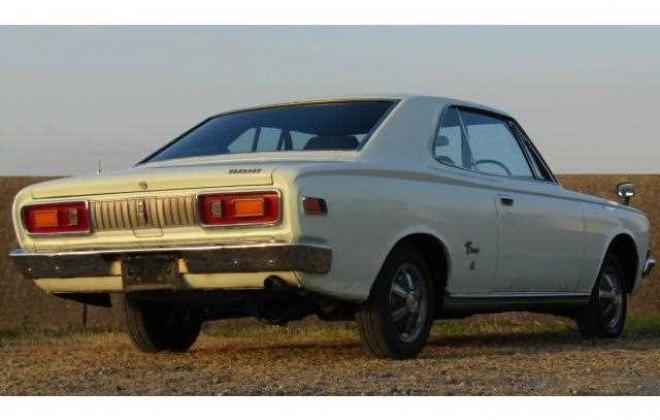 1969 Toyota Crown MS50 Hardtop Coupe Japan white images (2).jpg