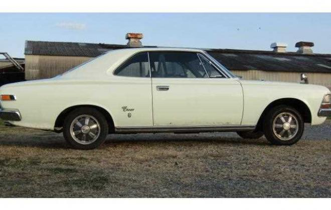 1969 Toyota Crown MS50 Hardtop Coupe Japan white images (3).jpg