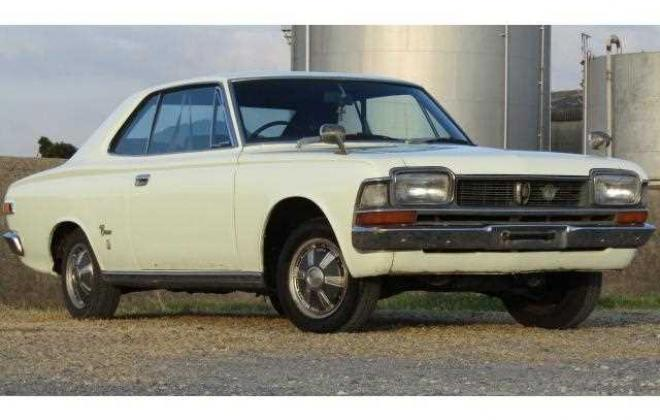 1969 Toyota Crown MS50 Hardtop Coupe Japan white images (4).jpg