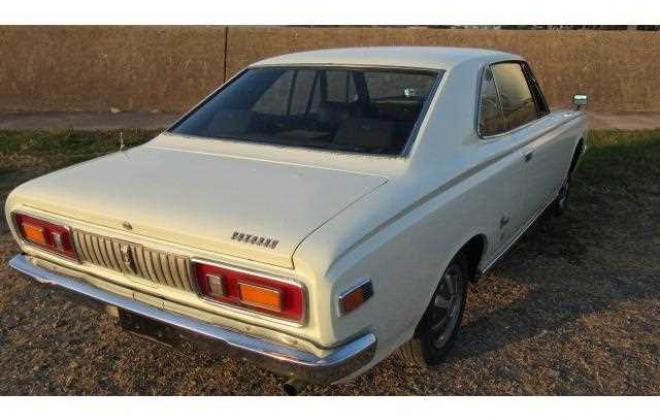 1969 Toyota Crown MS50 Hardtop Coupe Japan white images (9).jpg