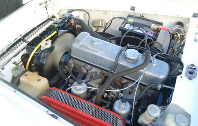 1969 engine bay.png