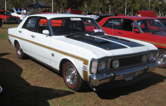 1969-1970 Ford Falcon XW GT Polar White paint image copy.png