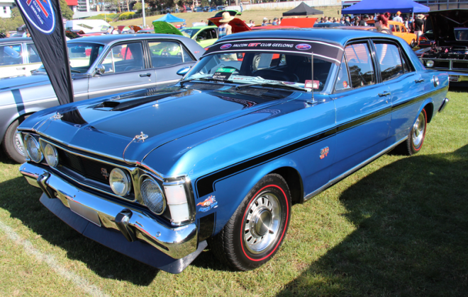 1969-1970 XW Ford Falcon GT Starlight Blue Metallic paint.png