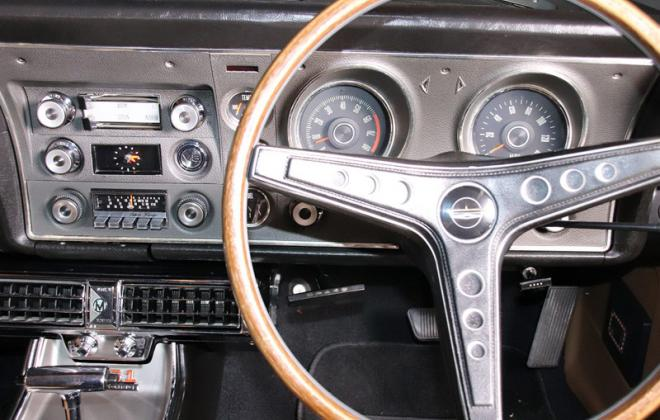 1970 1969 Falcon GT dashboard image XW GT (1).jpg