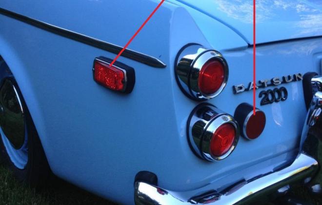1970 Fairlady roadster 1.jpg