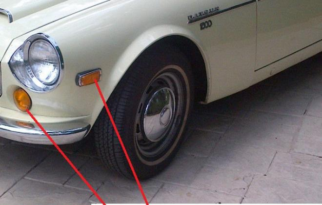 1970 Fairlady roadster 6.JPG