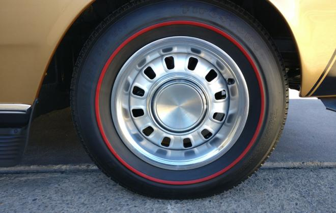 1970 Ford Falcon XW GT 12 slot wheels image.jpg