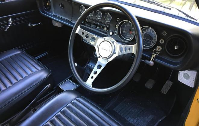 1970 Interior Ford Cortina GT black vinyl (1).jpg