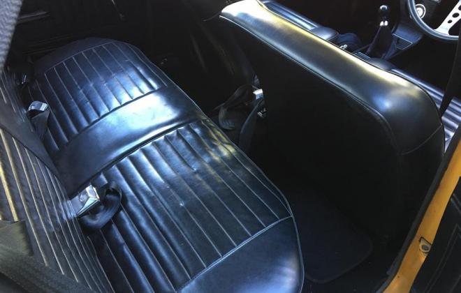 1970 Interior Ford Cortina GT black vinyl (3).jpg