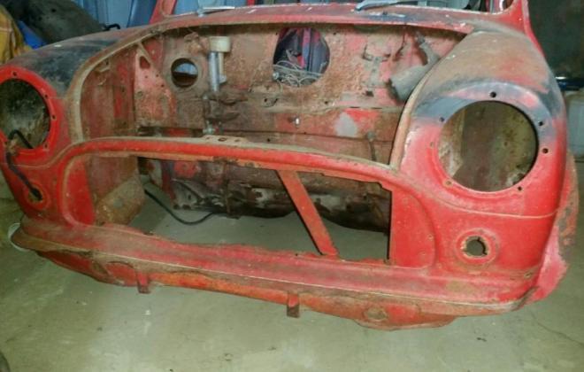 1970 MK2 Australian Cooper S Re shell image (12).jpg