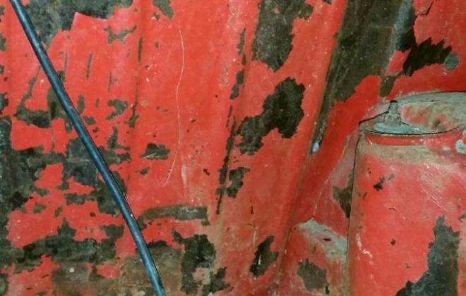 1970 MK2 Australian Cooper S Re shell image (4).jpg