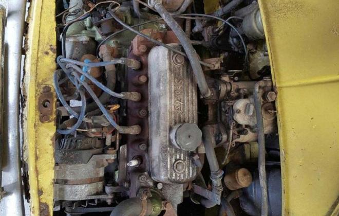 1970 MK2 Australian Cooper S Re shell image (5).jpg