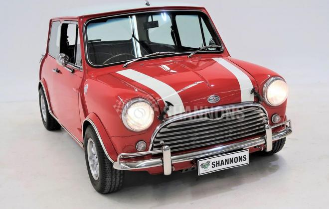 1970 MK2 Morris mini cooper s sold Sydney Australia 2021 (1).jpg