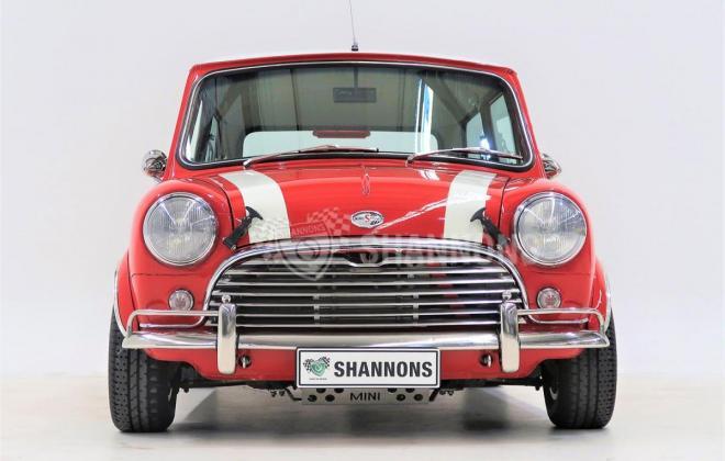 1970 MK2 Morris mini cooper s sold Sydney Australia 2021 (11).jpg