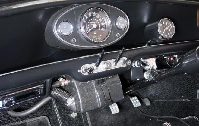 1970 MK2 Morris mini cooper s sold Sydney Australia 2021 (2).jpg