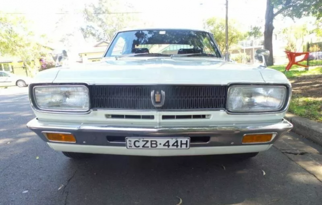 1970 Toyopet Toyota Crown MS51 Coupe white hardtop Austraila (1).png