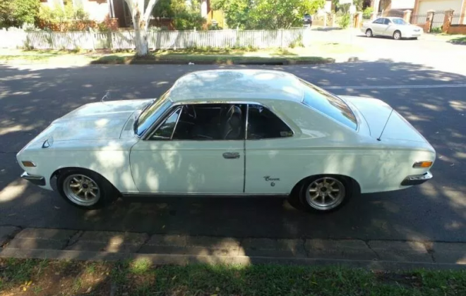 1970 Toyopet Toyota Crown MS51 Coupe white hardtop Austraila (12).png