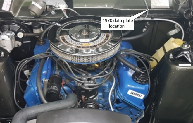1970 XW Falcon GT data plate location image code.png