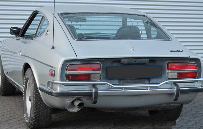 1971 240z rear.png