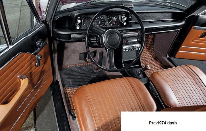 1971 BMW 2002 Tii interior.jpg