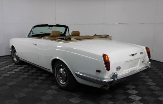 1971 Corniche Australia sold auction (3).jpg