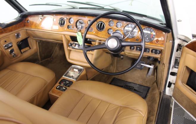 1971 Corniche Australia sold auction (9).jpg