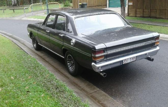 1971 Ford Fairmont XY GT South Africa Australia images (2).jpg