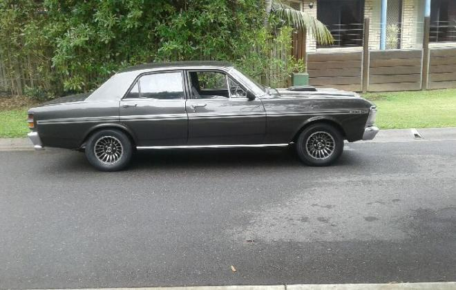 1971 Ford Fairmont XY GT South Africa Australia images (3).jpg