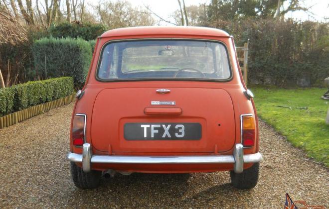 1971 Mini Cooper S MK3 flame red images original 2018 (1).jpg