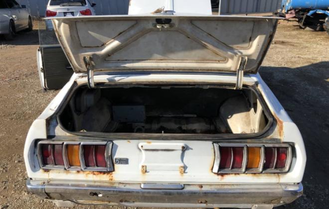 1971 Mitsubishi Galant Hardtop GSR GTO coupe white (2).png