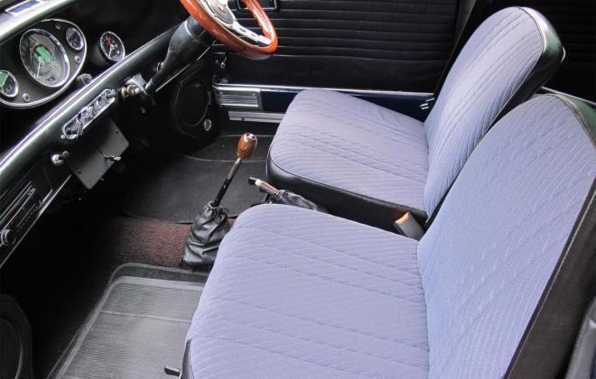 1971 Morris Mini Cooper S MK2 Australia Viareggio Blue (11).jpg
