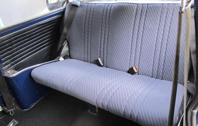 1971 Morris Mini Cooper S MK2 Australia Viareggio Blue (13).jpg