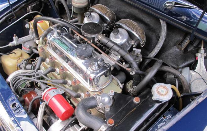 1971 Morris Mini Cooper S MK2 Australia Viareggio Blue (17).jpg