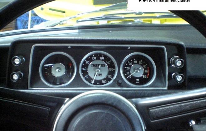 1971 instrument cluster BMW Tii.jpg
