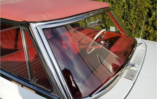 19712266-1964-studebaker-lark-std.jpg