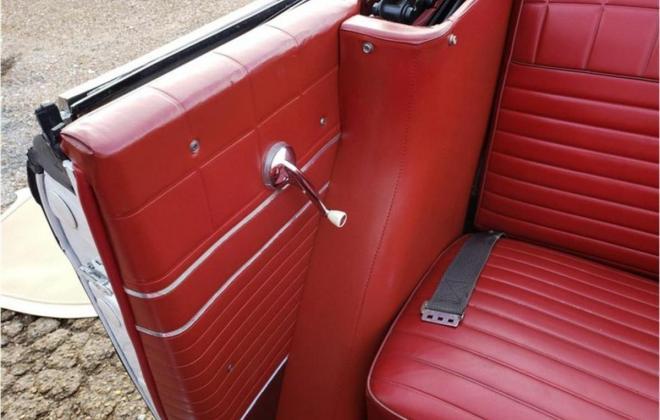 19712267-1964-studebaker-lark-std.jpg
