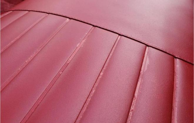 19712270-1964-studebaker-lark-std.jpg