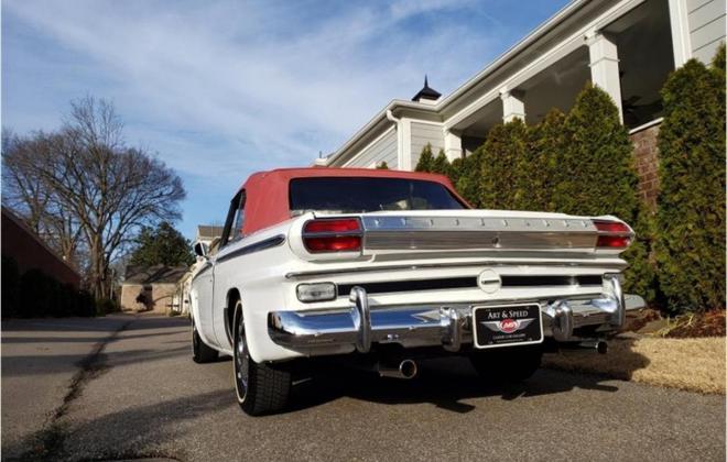 19712271-1964-studebaker-lark-std.jpg