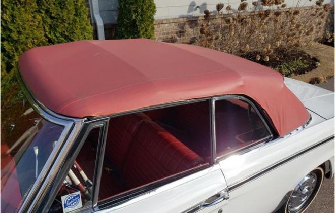 19712272-1964-studebaker-lark-std.jpg