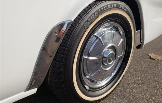 19712275-1964-studebaker-lark-std.jpg