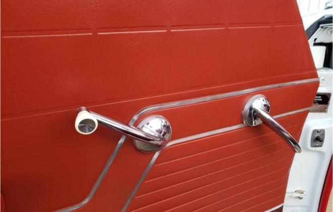 19712276-1964-studebaker-lark-std.jpg