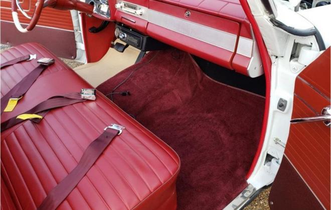 19712281-1964-studebaker-lark-std.jpg