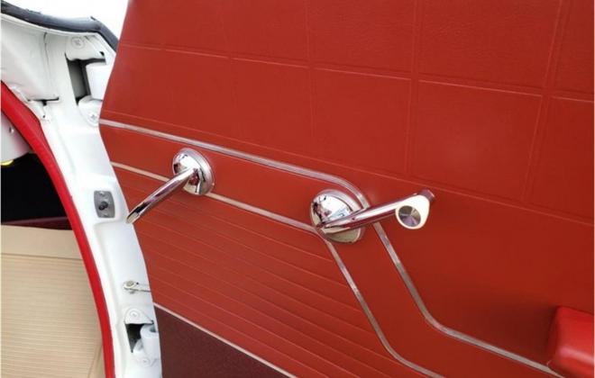 19712286-1964-studebaker-lark-std.jpg