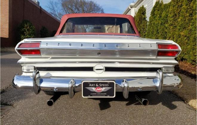 19712288-1964-studebaker-lark-std.jpg